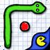贪吃蛇之王 V1.1 for Android安卓版