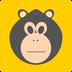 猩猩动态壁纸 V1.2.1 for Android安卓版