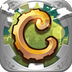 卡德里亚道具屋 V1.2.2 for Android安卓版