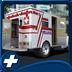 模拟救护车世界 V1.1 for Android安卓版