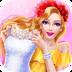 公主婚礼换装和化妆 V2.7.0 for Android安卓版