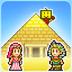 金字塔王国物语 V2.0.0 for Android安卓版
