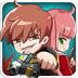 僵尸猎手小明 V1.1.0.1 for Android安卓版