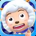 喜羊羊保卫羊村 V1.0.2 for Android安卓版