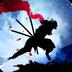 鬼武三国志 V1.32.004 for Android安卓版