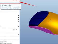 PDF阅读器能看3D文件吗?PDF阅读器看3D文件教程