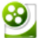 数码大师2010 V27.2 白金正式版
