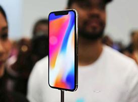 目前全面屏手机有哪些?全面屏手机大全