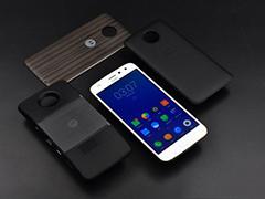 超薄手机有哪些?盘点2017年度超薄手机