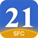 21财经 V5.1.1 for iPhone
