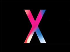 iPhone X搜索不了历史短信的解决方法