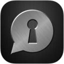 密语 V5.1.1 for iPhone
