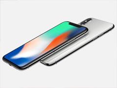iPhoneX有哪些不足之处?iPhoneX缺点汇总
