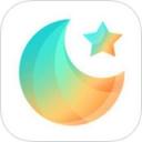 闪艺互动 V1.3.1 for iPhone