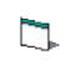 矩形截面梁的弯剪扭配筋计算 V1.0 绿色免费版