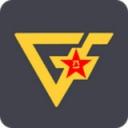 国防在线 V1.3.0 for iPhone