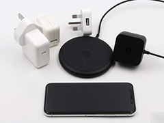 iPhone X四种充电方式区别对比