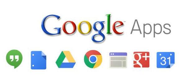 谷歌軟件有哪些?Google應用APP下載大全