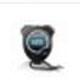 007秒表计时器 V2.0 绿色版