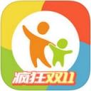 麦淘亲子游 V4.11.0 for iPhone