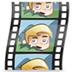 任性小视频 V1.0 绿色版