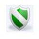 7z极限压缩工具 V2.2.1 绿色版