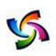 office启动一键修复 V2013.9.6 绿色版