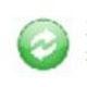 蒙科立蒙古文编码转换工具 V2.0 绿色版