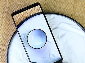 手机在六英寸以上的有哪几种?2017年6英寸以上的手机大全