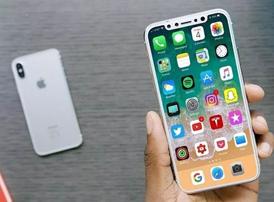 iPhone X后台应用怎么关闭?