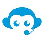 米多客 V1.0.6.5 官方安装版