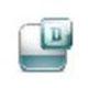 五行文本批量替换工具 V1.3 绿色版