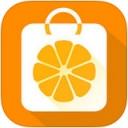 好享购物 V6.7.0 for iPhone