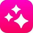 咔嚓美拍 V1.0.0 for iPhone
