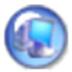 联想冰封系统2011 V1.002 官方安装版
