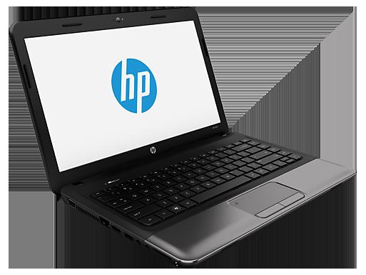 HP惠普笔记本网卡驱动 V2014 免费安装版