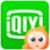無量愛奇藝VIP賬號獲取 V1.0 綠色版
