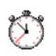 秒表 V1.28 绿色版