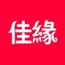 佳缘交友 V1.0.1 for iPhone