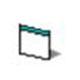 悠风智能表格合并工具 V4.0 绿色版