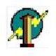 星皓TXT文件分割器 V0.03 绿色版