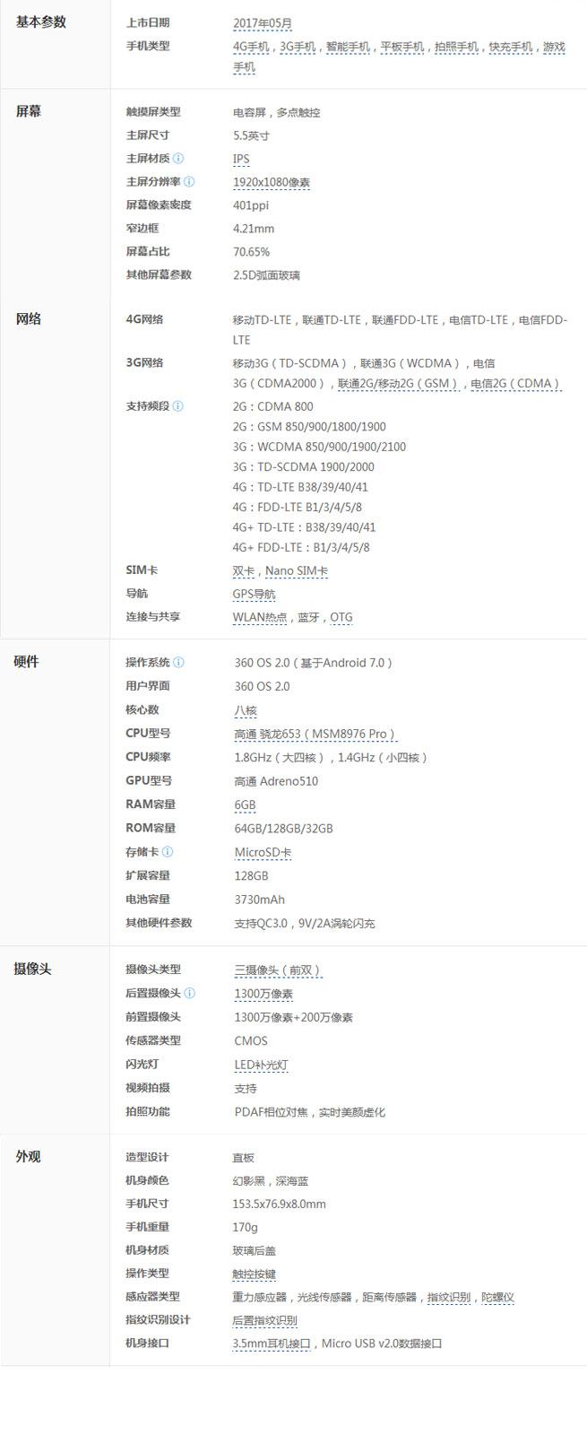 【360N5s】发布会_360N5s手机评测_刷机手机参数