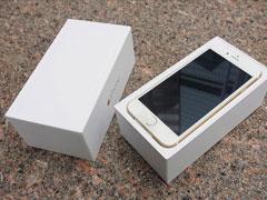 旧iPhone为什么越来越慢?今天终于找到原因