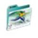 好用学生档案管理系统 V1.09 官方单机版