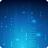 腾讯哈勃WannaCry解密工具 V1.0.0.1 绿色版
