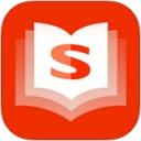搜狗阅读 V3.9.8 for iPhone