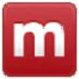 Kindle格式转换器 V2011.12.29 绿色版
