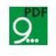 奈末PPT批量转图片助手 V8.7 绿色版