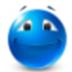 淘宝优站静态页面生成器(Javascript/Vbscript调试工具) V1.2 绿色版