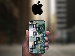 iPhone电池要如何更换?iPhone电池事件最新情况介绍